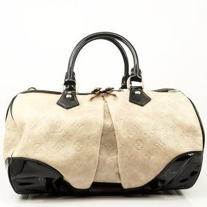 Louis Vuitton Stephen Limited #N9832V29